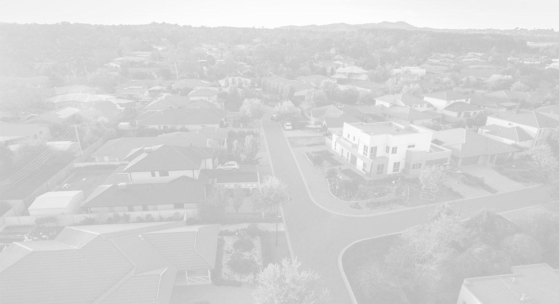 20 Azure Avenue, Dubbo, NSW, 2830 - Videolink 1